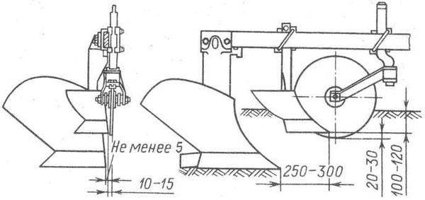 plug-svoimi-rukami-18-1.jpg
