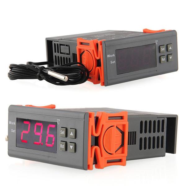 universalnyy-cifrovoy-kommutator-220-zhk-displey-termostat-rele-upravleniya-inkubacionnyy-vt-datchik-mini-kontroller-temperaturyjpg640x640.jpg