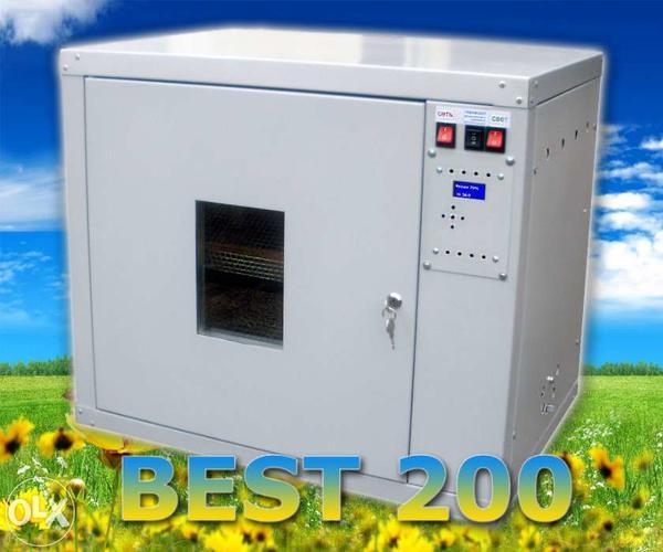 13505824541000x700inkubator-s-avtomaticheskim-perevorotom-best-200-tvarinirev010.jpg