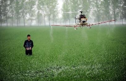 dron-opryskivatel.jpg