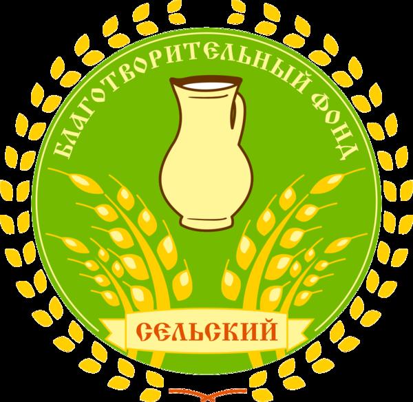 logotipselskiy.png