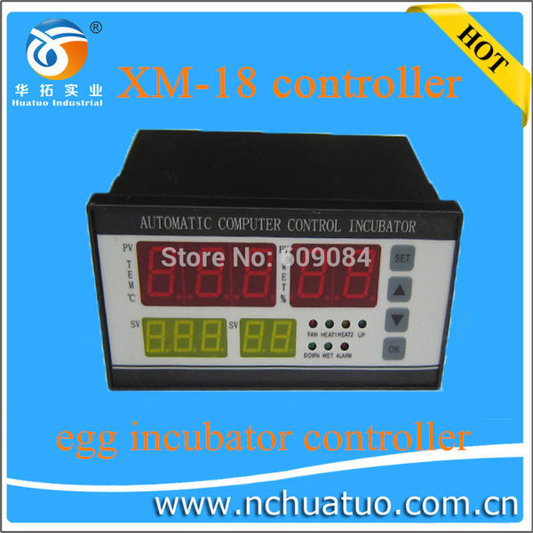 digital-automatic-small-egg-incubator-thermostat-controller-humidity-and-temerature-controlling-xm-18.jpg