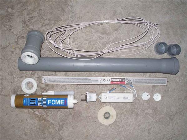 ultrafioletovyysterelizatorprotochnoyvody2.jpg