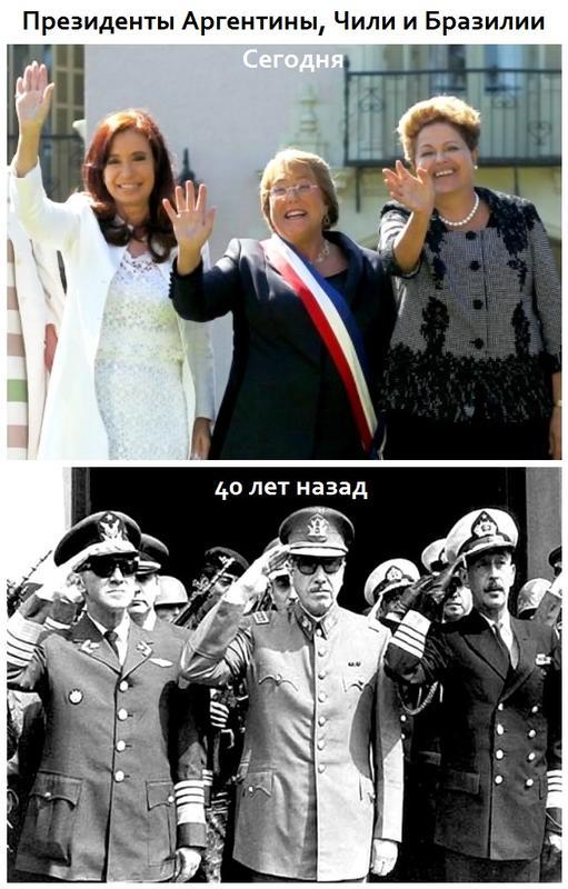 latinskaya-amerika-prezidenty-1192365.jpeg