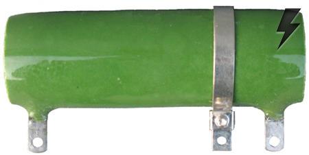 pevr-100vt-470-om.jpg
