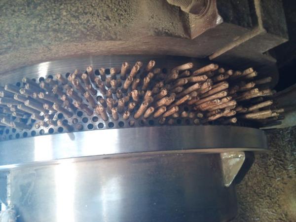 highefficientwoodsawpelletmachine35321.jpg