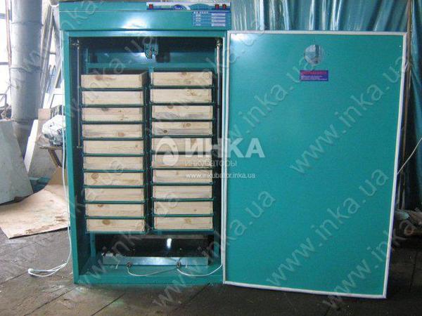 inkubator-inka-3000-020.jpg