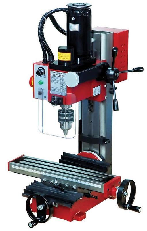 mini-milling-machine-x2.jpg