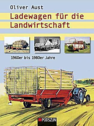 ladewagen-fuer-die-landwirtschaft-0871534971.jpg
