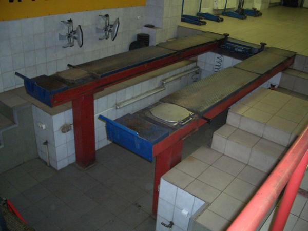 garazhsmatrovayayamavariantf1.jpg
