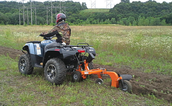 1113atv-arctic-cat-speedpoint-plow.jpg