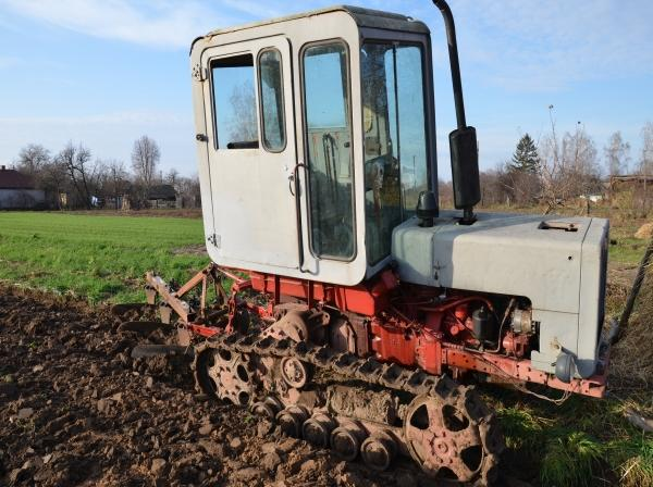traktor-t-70.jpg