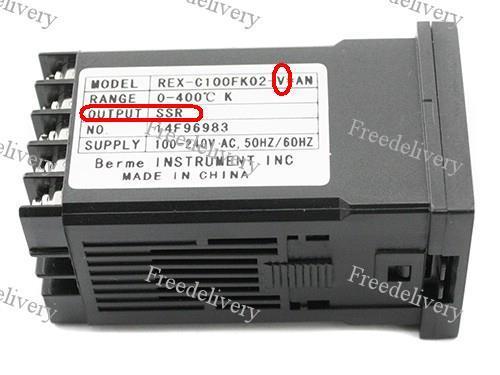 pid-termoregulyator-rex-c100temopara-ssr-upravlenie-3.jpg