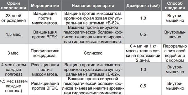 1snimok-ekrana-20150226-v-144120.jpg
