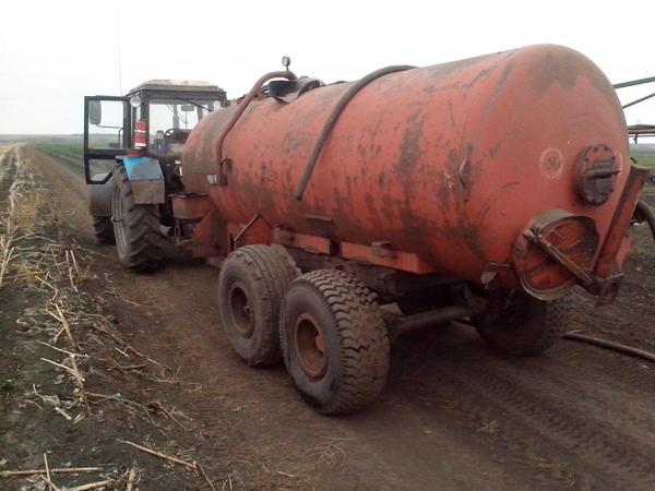 Мтз 82 в Саратовской области. Цена 250 рублей