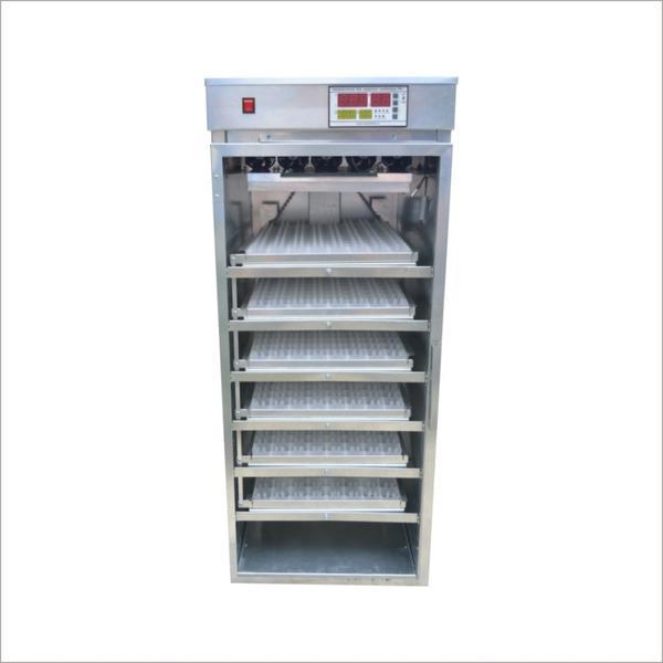 inkubator-ai-528-novoj-modifikaczii.jpeg