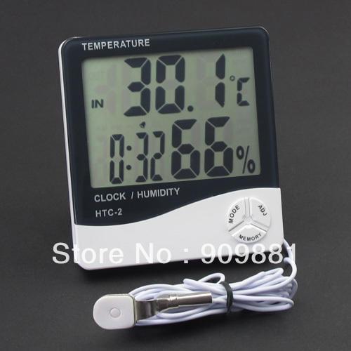 3in1-cifrovoy-zhk-meteostanciya-krytyy-otkrytyy-termometr-gigrometr-elektronnyy-izmeritel-temperatury-i-vlazhnosti-tester-budilnik.jpg