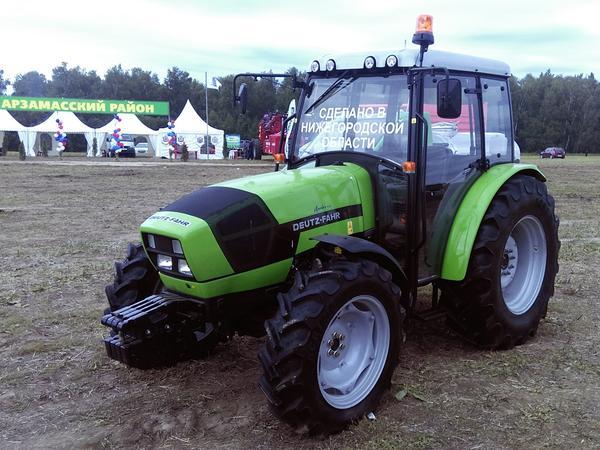 traktoragrolux480.jpg