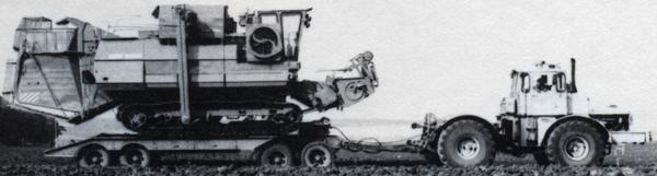4don-1500r-1986c-2048kubszh.jpg