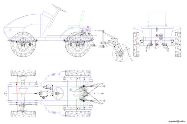 traktor02.png