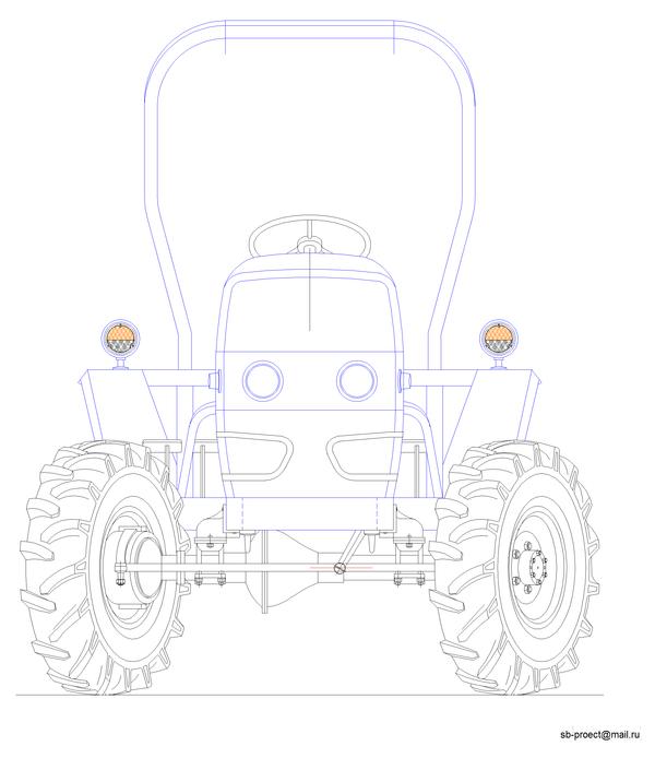traktor021.png