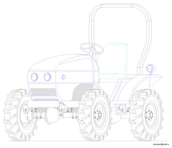 traktor022.png