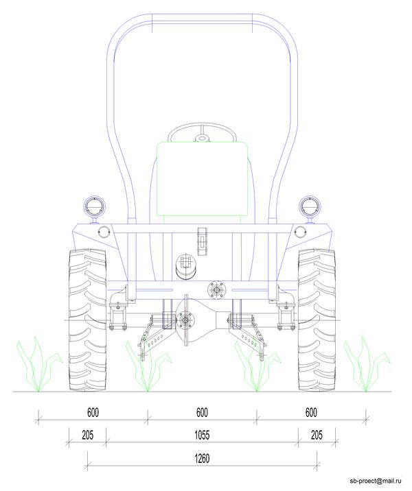 traktor03.png