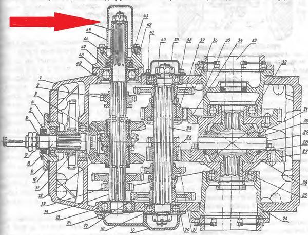 kpt-25-1.jpg