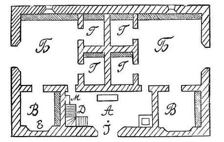 194970195fb5.jpg