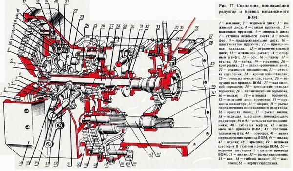 mtz-80-kpp-reduktor.jpg