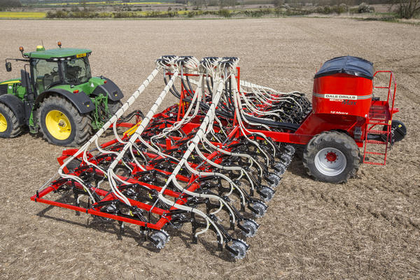 farm3280copy.jpg