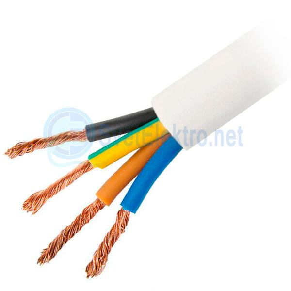 kabel-provod-pvs-9120088-dmitrov-kabel.png