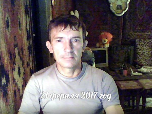 andrey210217.jpg