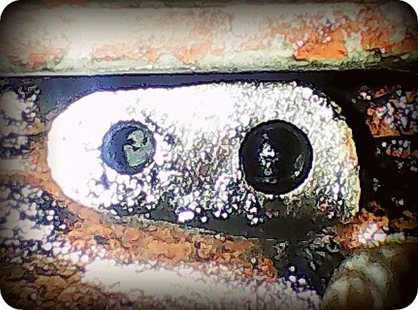 dekompressor.jpg
