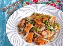 recept-salat-s-chechevitsei-i-morkovyu.jpg