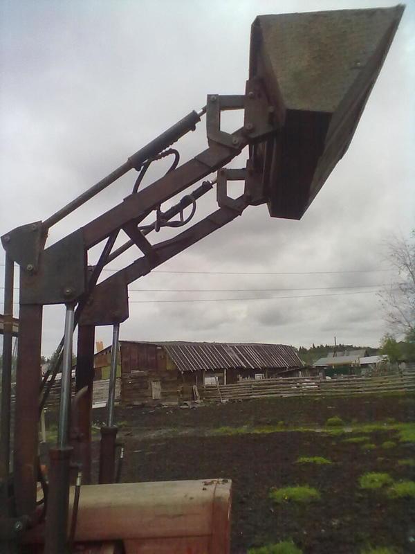 20062015486.jpg