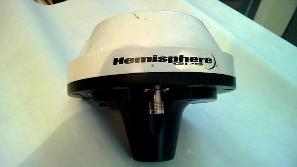 antenna003.jpg