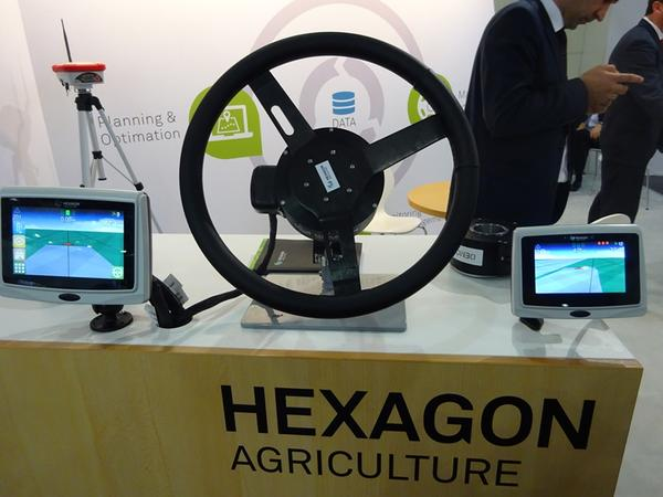 hexagon-steer.jpg