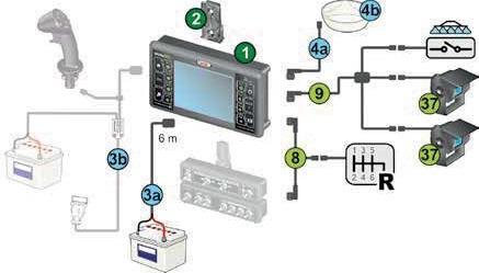 monitorbr400s.jpg