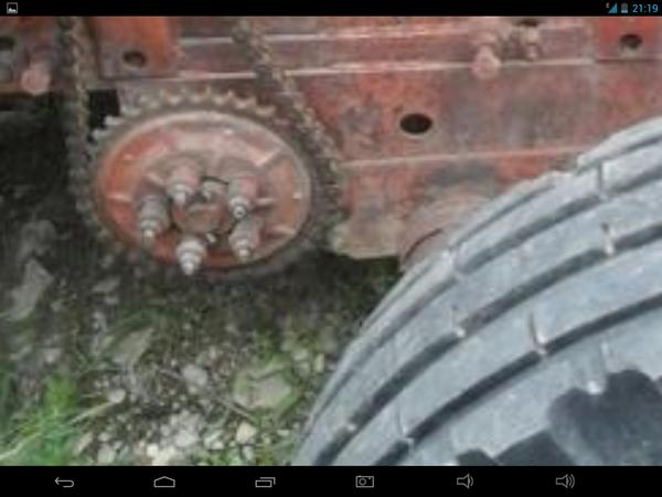 screenshot2016-05-05-21-20-02.png
