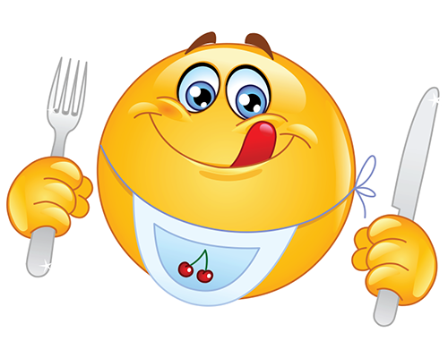 ready-eat-smiley-smiley589.png