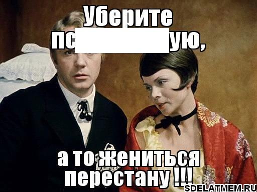 via3k3.jpg