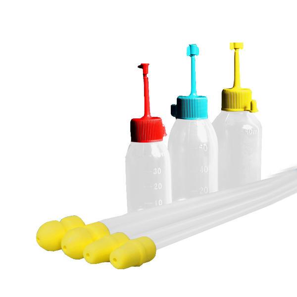 use-disposable-vas-deferens-font-b-insemination-b-font-instrument-spiral-head-pig-font-b-artificial.jpg