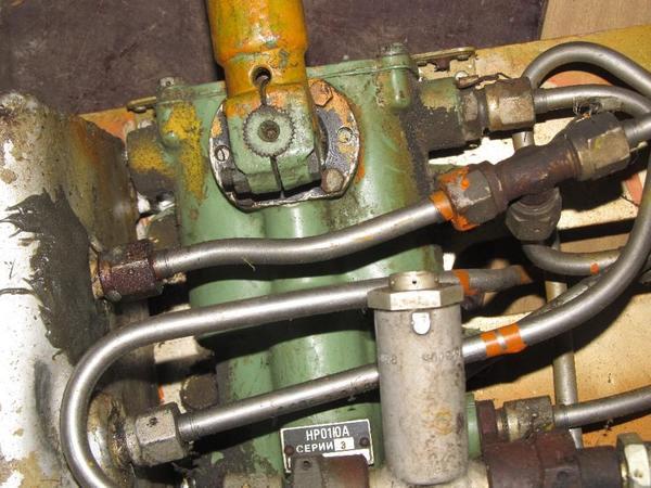 39666327621000x700prodam-komplekt-gidravliki-dlya-legkovogo-pritsepa-fotografii.jpg