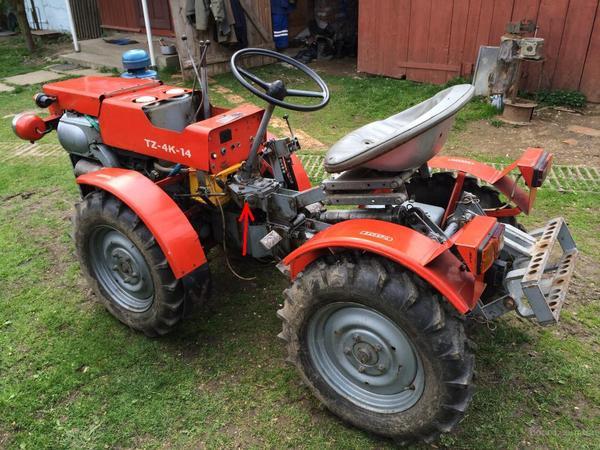 6-minitraktor-tz-4k-14.jpg