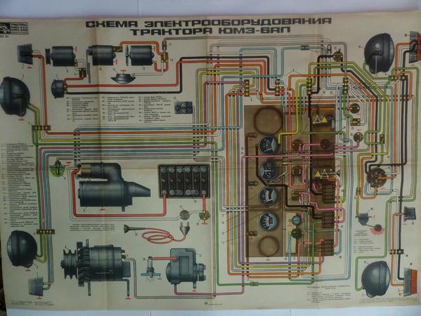 31elektroshemayumz-6al.jpg