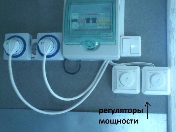 foto-0002.jpg