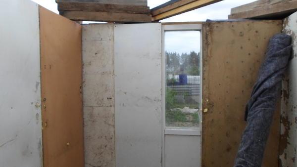 kuryatnik-kozlyatnik019.jpg