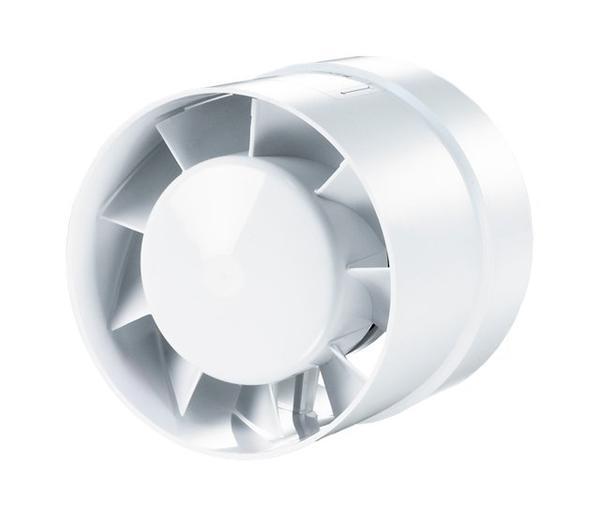 ventilyatordiam100mm.jpg