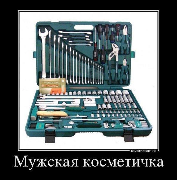 13665319244ergtx0xbi8.jpg